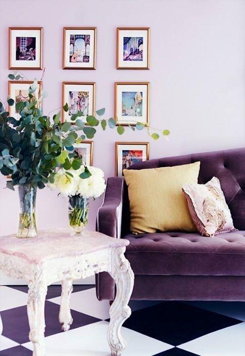 decoracion de interiores2018 casas pequenas (3)