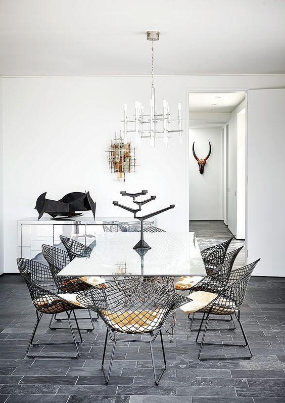 decoracion de interiores con estilo mid-century moderno (3)
