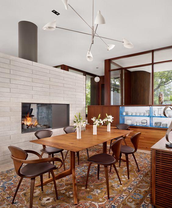 decoracion de interiores con estilo mid-century moderno (4)