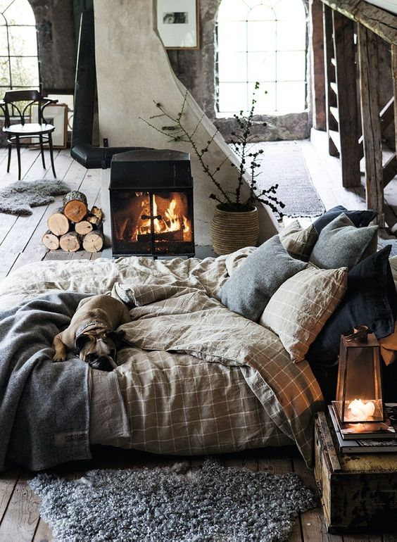 escandinavo(hygge) para decoracion de interiores (1)