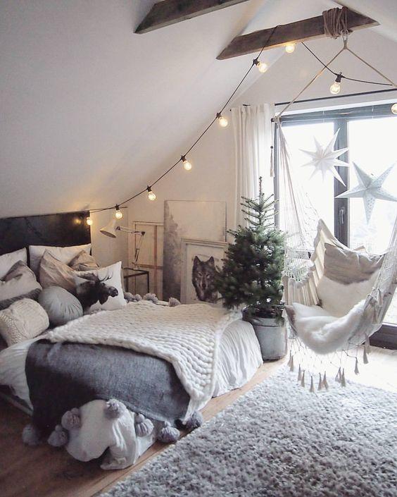 Escandinavo hygge para decoracion de interiores 5 - Decoracion hygge ...