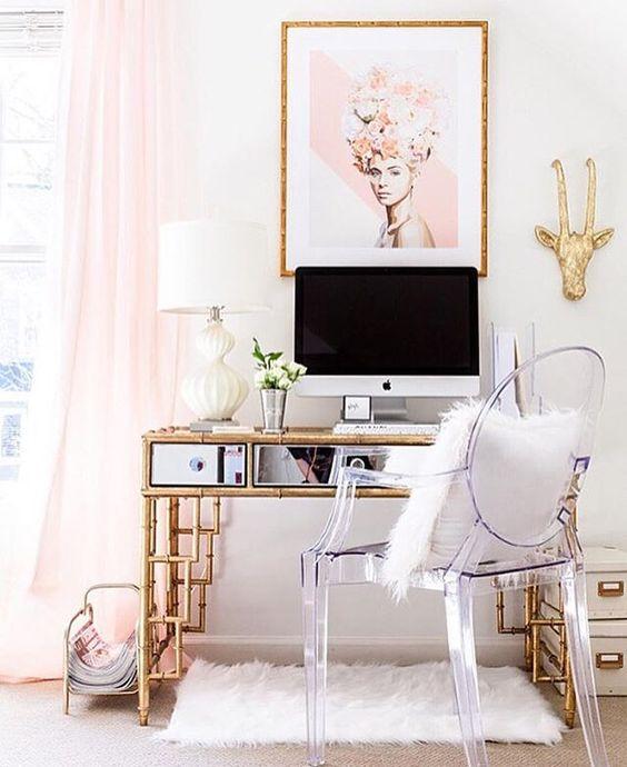 Estilo clasico moderno decoracion de interiores for Estilo clasico moderno