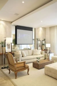 estilo clasico para decoracion de interiores (1)