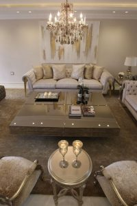estilo clasico para decoracion de interiores (7)