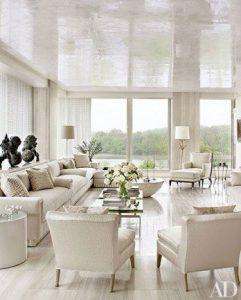 estilo clasico para decoracion de interiores (9)