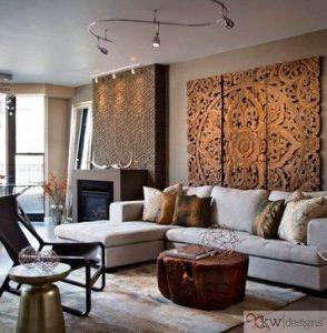 estilo oriental para decoracion de interiores (11)