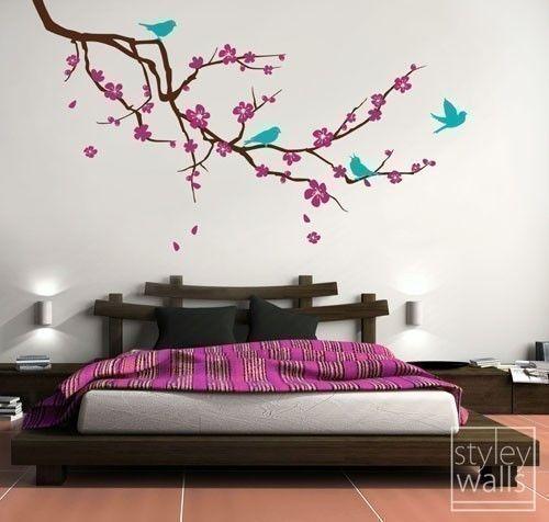 estilo oriental para decoracion de interiores (2)