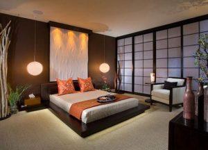 estilo oriental para decoracion de interiores (3)