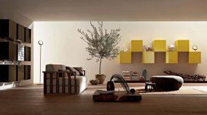 estilo oriental para decoracion de interiores (4)