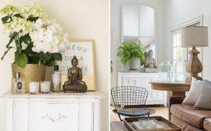 estilo oriental para decoracion de interiores (5)