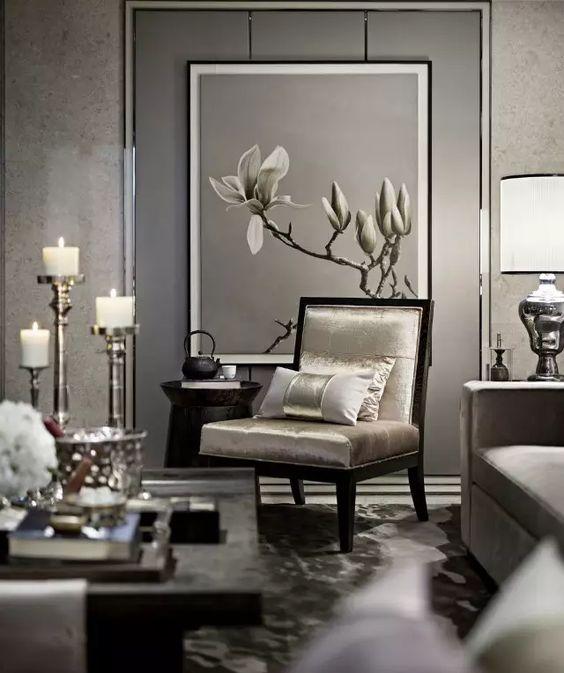 estilo oriental para decoracion de interiores (7)