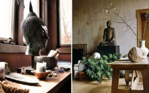 estilo oriental para decoracion de interiores (8)