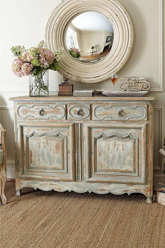 estilo rustico para decorar tu hogar (1)