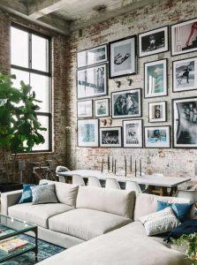 estilo rustico para decorar tu hogar (3)