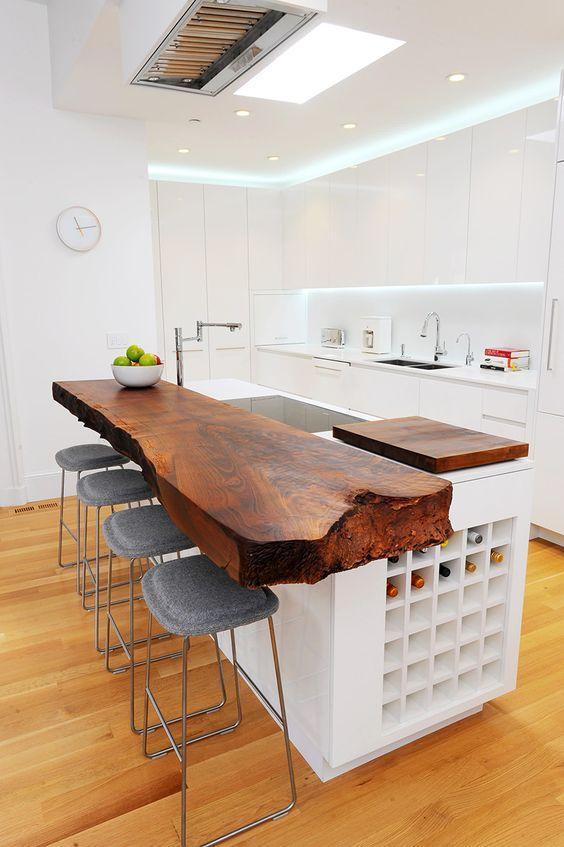 estilo rustico para decorar tu hogar (5)