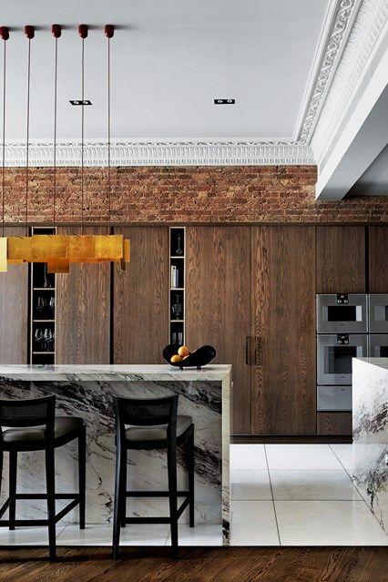 estilo rustico para decorar tu hogar (6)