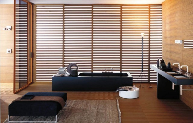 estilo zen para decoracion de Iinteriores (1)