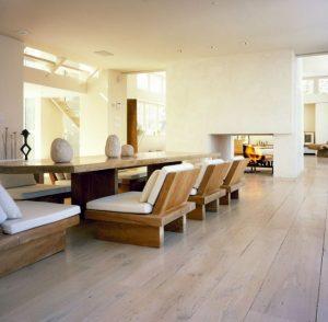estilo zen para decoracion de Iinteriores (2)
