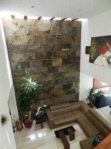 estilo zen para decoracion de interiores (1)