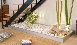 estilo zen para decoracion de interiores (2)