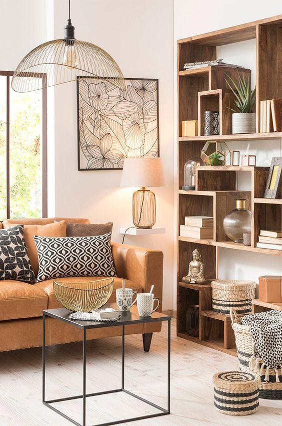 estilo zen para decoracion de interiores (3)