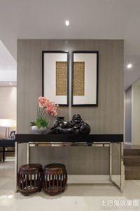 estilo zen para decoracion de interiores (4)