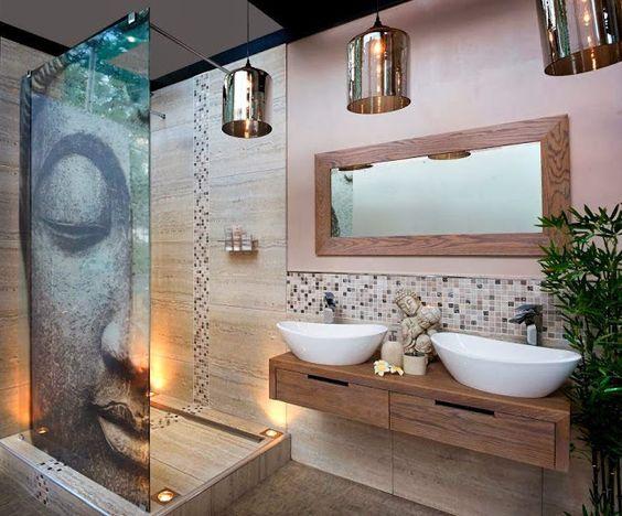 estilo zen para decoracion de interiores (5)