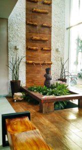 estilo zen para decoracion de interiores (6)
