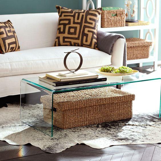 estilos de decoracion para interiores (1)