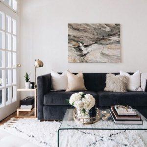 estilos de decoracion para interiores (2)