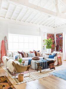 estilos de decoracion para interiores (3)
