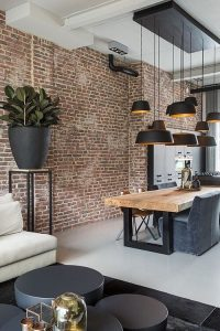 estilos de decoracion para interiores (4)