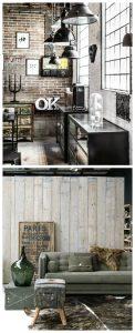 estilos de decoracion para interiores (5)