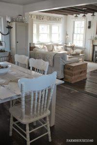 granja o framhouse chic para decoracion de interiores (1)