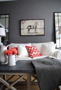 granja o framhouse chic para decoracion de interiores (3)