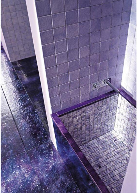 inspiracion Cosmica con violeta para pintar una casa en 2018 (1)