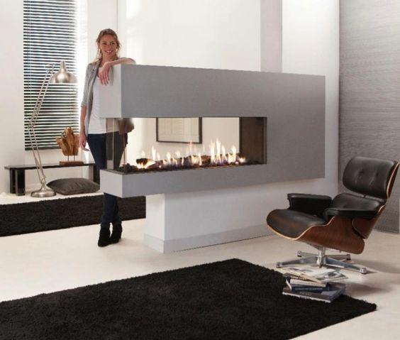 interiorismo contemporaneo para decoracion o estilos de interiores (2)