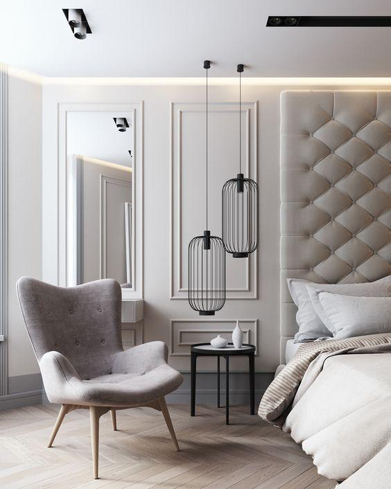 interiorismo contemporáneo para decoracion o estilos de interiores (3)