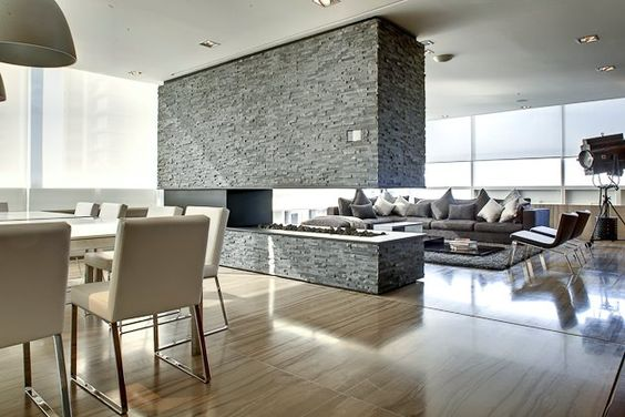 interiorismo contemporaneo para decoracion o estilos de interiores (5)