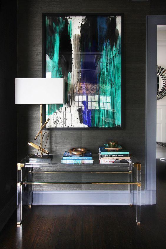 interiorismo contemporáneo para decoracion o estilos de interiores (6)