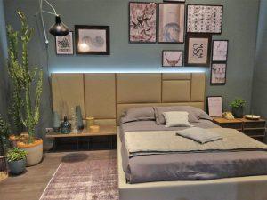 interiorismo contemporaneopara decoracion o estilos de interiores (8)