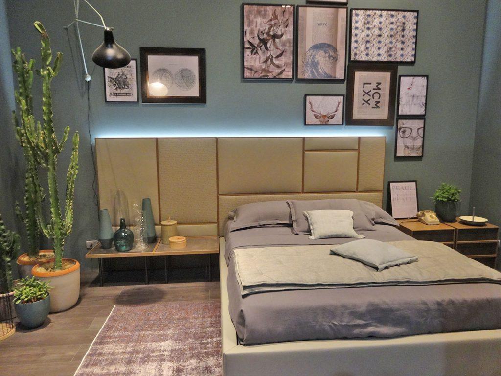 interiorismo contemporaneo para decoracion o estilos de interiores (8)