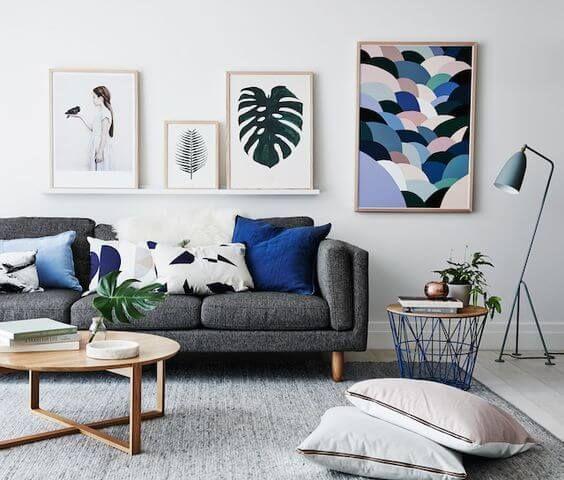 tendencia en Colores para decoracion de Interiores 2018 (2)