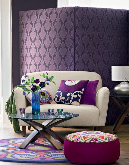 tendencia en Colores para decoracion de Interiores 2018 (3)