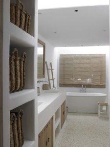 tendencia en decoracion mediterranea para interiores (1)
