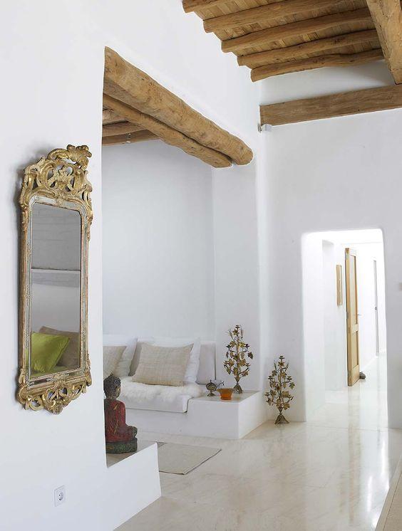 tendencia en decoracion mediterranea para interiores (3)