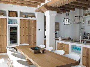tendencia en decoracion mediterranea para interiores (4)