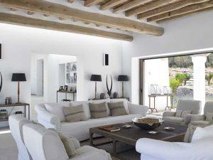 tendencia en decoracion mediterranea para interiores (5)