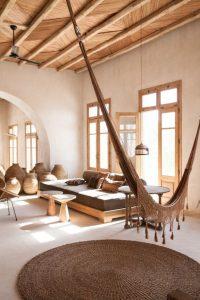 tendencia en decoracion mediterranea para interiores (6)