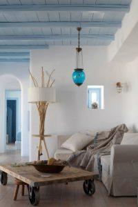 tendencia en decoracion mediterranea para interiores (8)